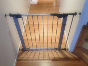 Safety Gate Toddler