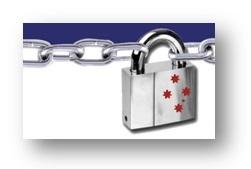 Five Star Locksmiths free
