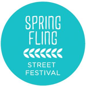North Melbourne Spring Fling