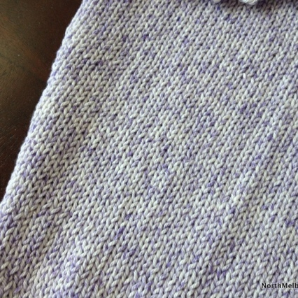 shrug knitting north melbourne