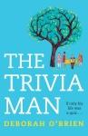 The Trivia Man