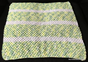 baby blanket north melbourne