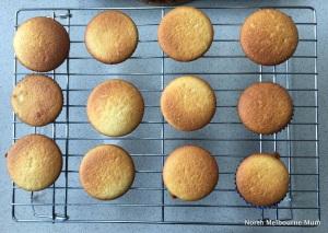 cupcakes north melbourne