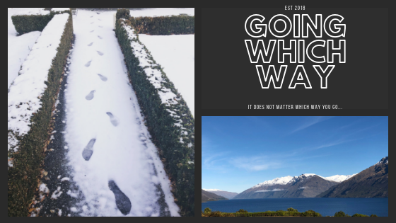 Blog Header_GWW